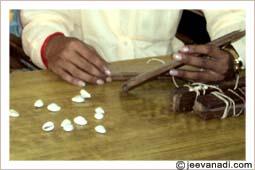 Bhrigu Predictions,Maharishi Bhrigu,Prashnam Astrology